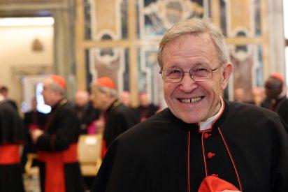 Minoría sinodal y comunión eclesial