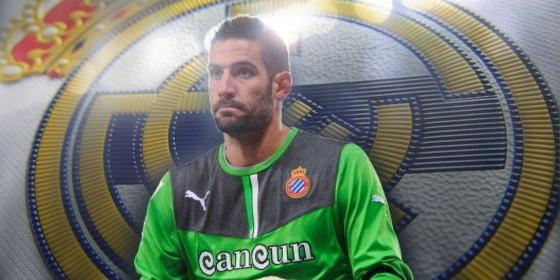 El Madrid fichará al jugador de LAOTRALIGA por 3 millones