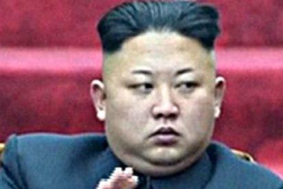 Kim Jong-un ejecuta al gerente de una granja de tortugas por perezoso