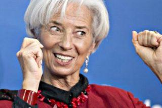 El FMI sitúa a la España de Rajoy a la cabeza del crecimiento en los países avanzados