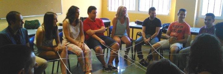 Arranca la II Lanzadera de Empleo de Badajoz