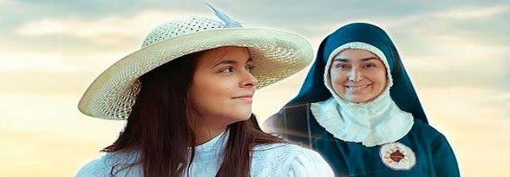'Laura, la santa colombiana', una serie televisiva que nace con polémica