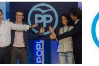 """Ignacio Camacho: """"El nuevo PP se ha quitado la corbata para parecerse a Ciudadanos"""""""