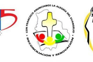 """Francisco regresa a Latinoamérica, """"el continente de la esperanza"""""""