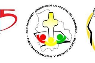 """Rafael Correa pide """"rechazar cualquier intento de politización"""" de la visita papal"""