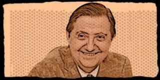 """""""La humillación pública de Rodrigo Rato ha permitido a Soraya y Rajoy fingir que no tienen nada que ver con la corrupción del PP"""""""