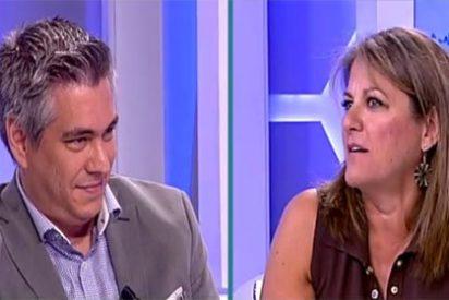 """Trujillo se despacha con una bravuconada racista: """"¡Vete a tu país!"""""""