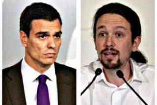 El PP ganaría hoy las elecciones generales pero sin la holgura suficiente para que Mariano Rajoy siga en La Moncloa