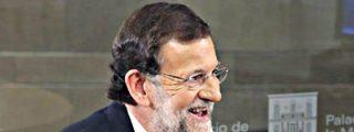 Rajoy da una lección de coherencia con su última medida