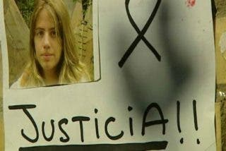 """Miguel Carcaño: """"Marta del Castillo tiene que aparecer, si no me ayudas, lo contaré todo"""""""