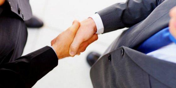Jerez de los Caballeros contará con una nueva Oficina de Intermediación Hipotecaria