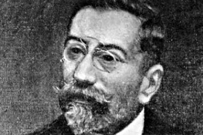 La memoria histérica contra Vázquez de Mella
