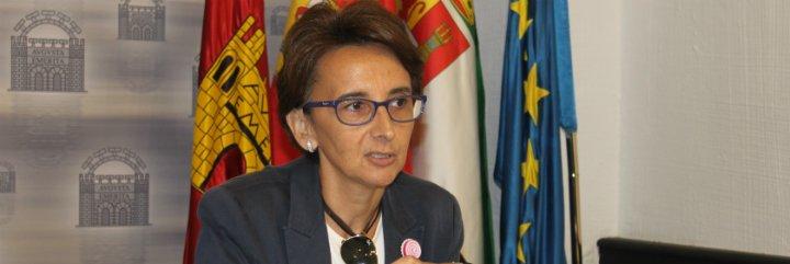 La Oficina de Intermediación ante los Desahucios de Mérida ha atendido noventa y cuatro casos en un mes