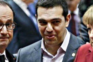 Se eterniza la 'tragedia griega': La Unión Europea no se fía y pide más medidas a Syriza