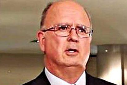 Miguel Angel García asume la dirección general de la gestora de Banca March