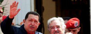"""Mújica: """"Advertí a Chávez que no construiría el socialismo, y no construyó un carajo"""""""