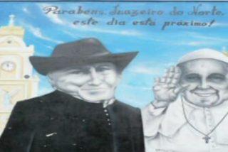 Padre Cícero: un excomulgado que congrega multitudes