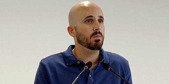 Podemos rectifica y ya no pide una reestructuración de la deuda de España