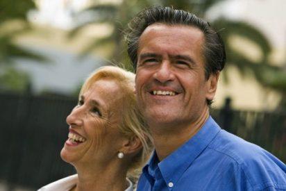 Las incoherencias de la ex de López Aguilar, claves para la absolución del exministro