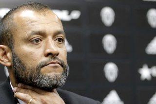 El Valencia ficha a uno de su exfutbolistas