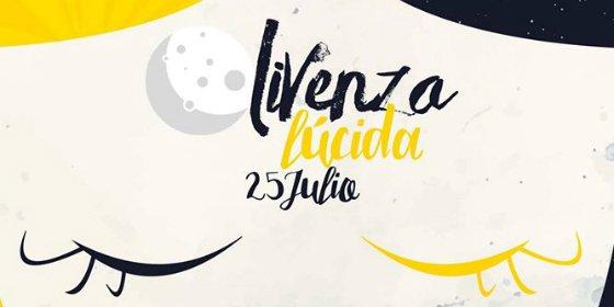 El Museo Etnográfico se une a la celebración de Olivenza Lúcida