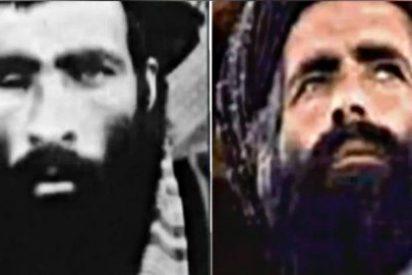 Afganistán anuncia la muerte oficial del maléfico mulá Omar, líder tuerto de los talibanes,