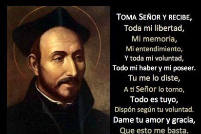 Quem foi Inácio de Loyola?