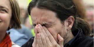 La bronca en Podemos sube de nivel con un manifiesto contra Iglesias