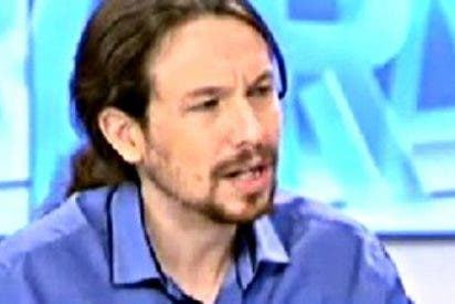La Guardia Civil investiga la presencia del exportavoz de la AUGC en la lista de Pablo Iglesias