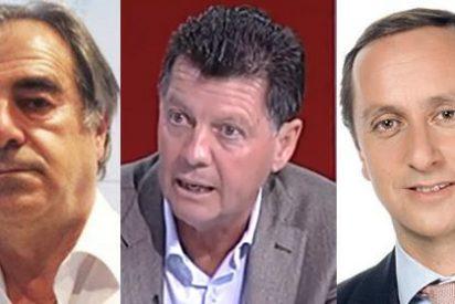 'Prensa y Poder': Aranda de Duero volverá a convertirse en el centro de la política nacional, de la empresa y el periodismo