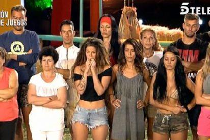 'Pasaporte para la isla': El peor reality de Telecinco fracasa (con justicia) en su estreno