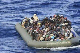 Cáritas Europa pide a la UE que apoye a los refugiados con el reasentamiento y un visado humanitario