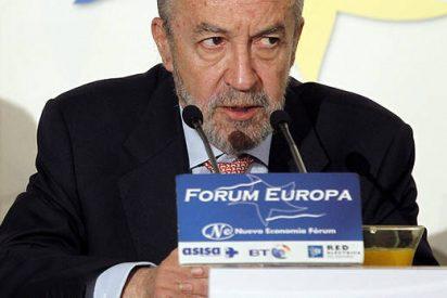 Bárcenas afirma que hasta Pedro Arriola cobró en negro en el PP