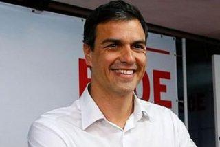 El PSOE roza el esperpento en su última exigencia a Rajoy sobre Grecia
