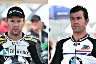 MotoAmérica: Dos pilotos españoles mueren en un campeonato en EE UU