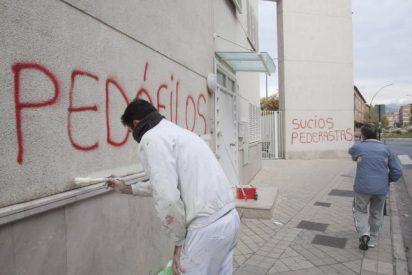 La Audiencia de Granada ratifica la incomunicación de los principales implicados