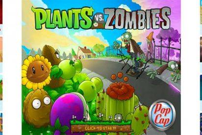 Dos juegos online que rompen todas las barreras