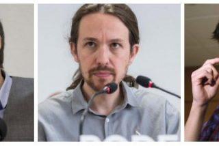La bajada de pantalones de Tsipras deja en estado de shock a Podemos