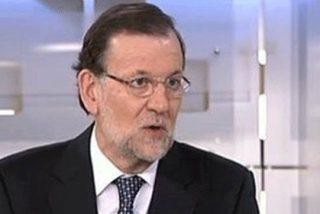 El Gobierno Rajoy vuelve a abrir el grifo del empleo público a cuatro meses de las elecciones generales