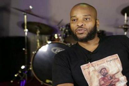 El rapero que se cortó el pene drogado de 'polvo de ángel' está orgulloso de su 'hazaña'
