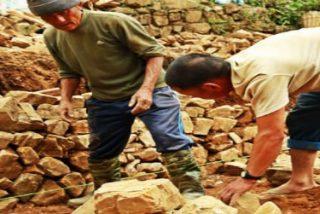 Nepal: es el momento de reconstruir casas y escuelas