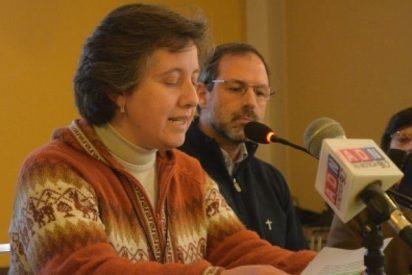 """""""Compromiso con la prevención de abusos y la transparencia"""""""