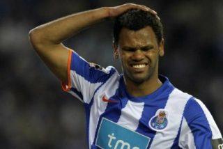 Colocan en el Betis al jugador del Oporto