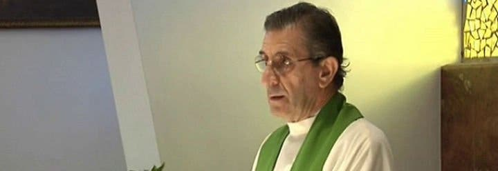 """La Iglesia aprecia """"apariencia delictiva"""" en el 'caso Romanones'"""
