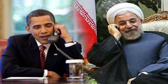 Las tres consecuencias (y una duda) del histórico acuerdo nuclear con Irán