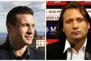 El Valencia se tendrá que rascar el bolsillo por la salida de Salvo y Rufete