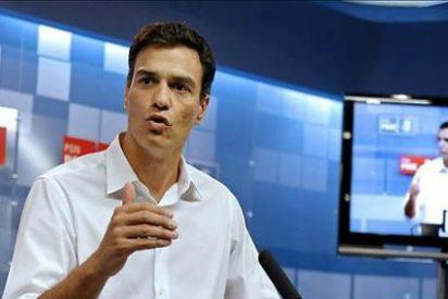 La engañifa de la 'renta vital' que Sánchez se ha sacado de la manga