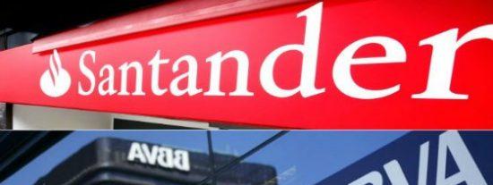 La gran banca española hace rebosar su caja: ganará 7.400 millones el primer semestre