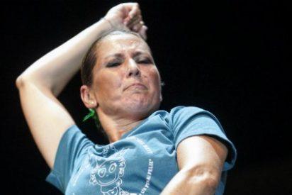 Badasom donará a partir del próximo año un porcentaje de la taquilla a 'Mi Princesa Rett'