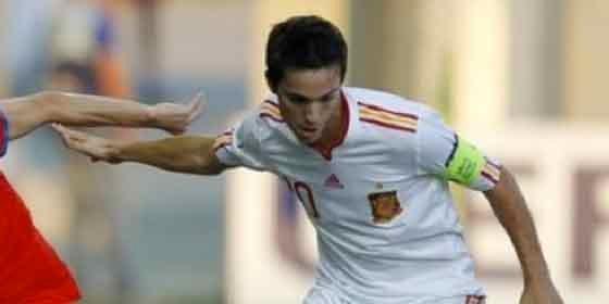 Quique Sánchez Flores pide al Watford a dos jugadores del Getafe